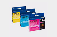 Cartucho Epson Original (30)