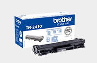 Toner Brother (4)