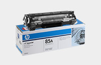 Toner HP Original (1)