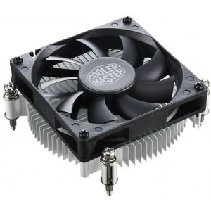 COOLER MASTER X DREAM L115 INTEL - RR-X115-22FK-R1