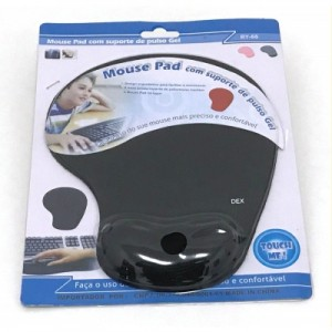 MOUSE PAD DEX RY-68